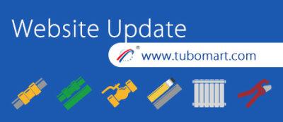 brass valves website