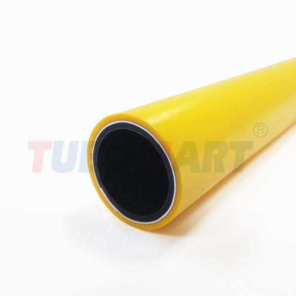 Pex-Al-Pex Gas Pipe