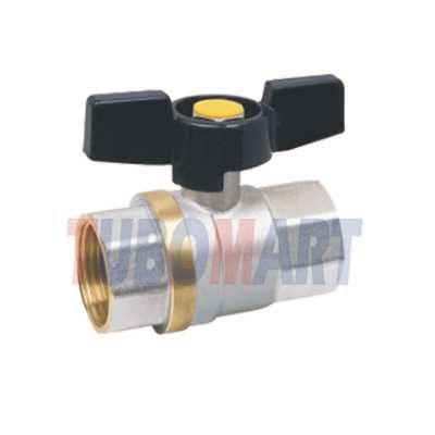 brass valves for pipe