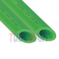 PPR Water Pipes