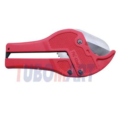pipes cutter for pex