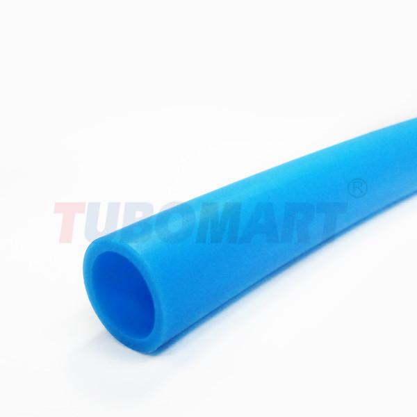 Pex B Pipe Blue