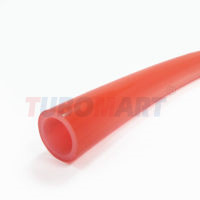 Pex Barrier Pipe