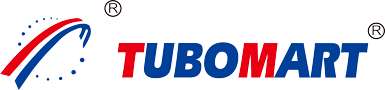 Plumbing, Heating and Pipe Fittings Systems Manufacturers | Tubomart