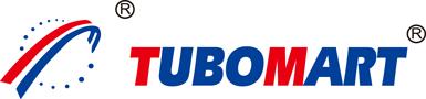 Tubomart Logo