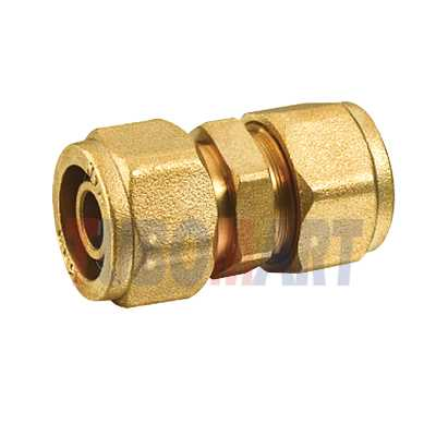 Compression Fitting Union