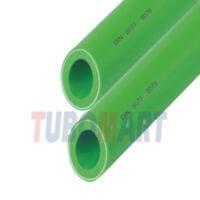 Tube PPR