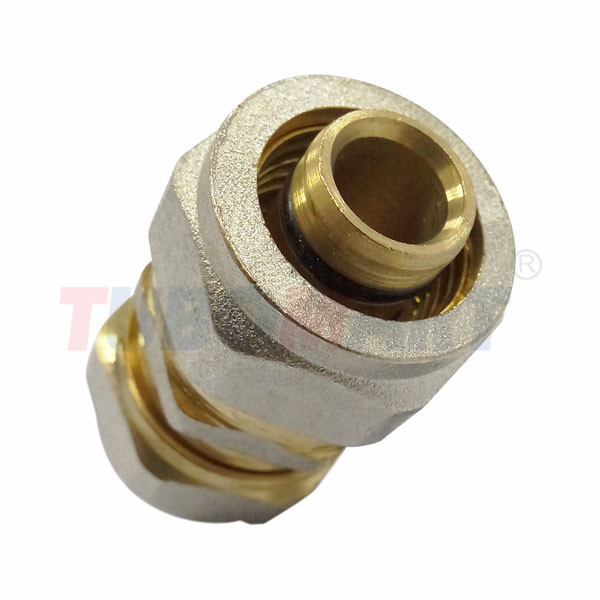 Brass Fittings Wholesale