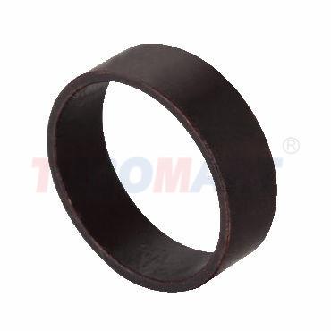 PEX Copper Crimp Ring Black