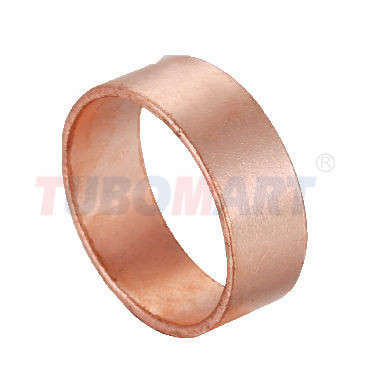 Pex Copper Crimp Ring