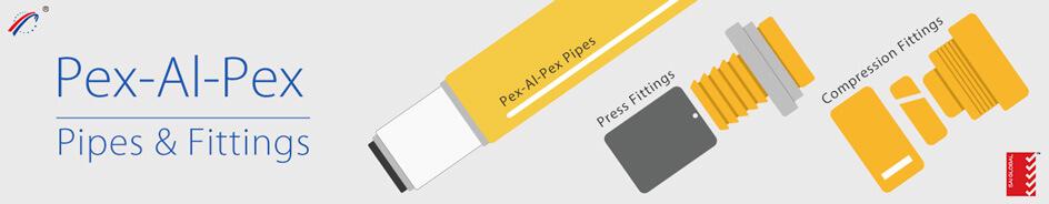 Pex-Al-Pex manufacturer