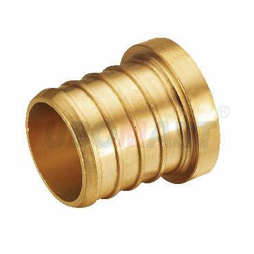 Pex Pipe Plug
