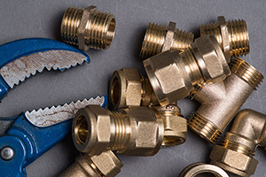 What's the Difference between 4 Screw Thread Types