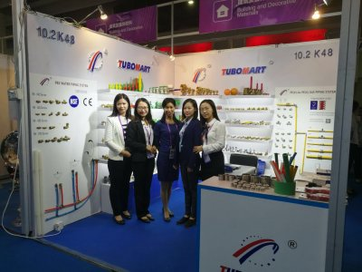 Canton Fair 122